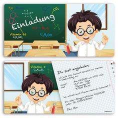 Einladungskarten Für Kindergeburtstag : Einladungskarten Für  Kindergeburtstag Online Bestellen   Kindergeburtstag Einladung   Kindergeburtstag  Einladung