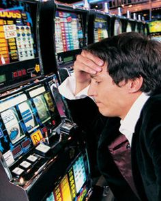 Why Some On-line Casinos Do Not Allow You to Keep What You Win With a No Deposit Bonus