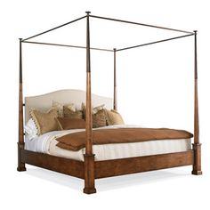 1000 Images About Castellano Bed On Pinterest Poster Beds King Beds And B