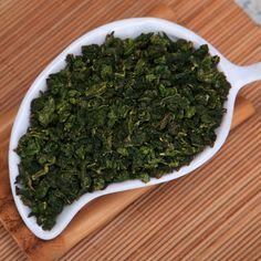 $15.00 (Buy here: https://alitems.com/g/1e8d114494ebda23ff8b16525dc3e8/?i=5&ulp=https%3A%2F%2Fwww.aliexpress.com%2Fitem%2FPromotion-2015-new-500g-Top-grade-Chinese-Anxi-Tieguanyin-tea-Oolong-Tie-Guan-Yin-tea-Health%2F32578062946.html ) Promotion!2015 new 500g Top grade Chinese Anxi Tieguanyin tea,Oolong,Tie Guan Yin tea, Health Care tea, Vacuum Pack for just $15.00