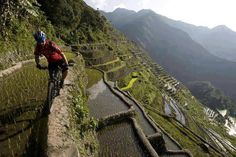#turismo #sostenibile