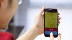 Por qué los millennials aman Snapchat - Tecnología - http://befamouss.forumfree.it/?t=71534757#entry581137945