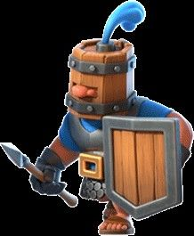 Clash Royale, Clash Of Clans, Barrel, Lego, Stamps, War, Christmas Ornaments, Holiday Decor, Ideas