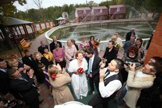 10 советов как сэкономить на #свадьбе  Какие ассоциации у вас возникают со словом #свадьба? Любовь, счастье, семья… а также дорого, финансовые затраты, ограниченный бюджет.  http://svadebniytamada.ru/wedding-notes/10-sovetov-kak-sekonomit-na-svadbe/