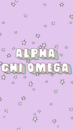 Chi Omega Recruitment, Sorority Recruitment, Phi Sigma Pi, Alpha Phi, College Sorority, Sorority Life, Big Little Basket, Bid Day Themes, Sorority Letters