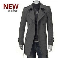 Google Image Result for http://img.alibaba.com/wsphoto/v0/358946491/Free-shipping-Promotions-New-Men-s-wool-coat-double-breasted-waist-cape-Korean-style-winter-outerwear.jpg