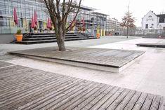 rehwaldt-landscape-architecture-burghausen-playground-35 « Landscape Architecture Works   Landezine