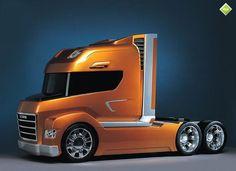 Scania Truck Concept Big Rig Trucks, New Trucks, Cool Trucks, Train Truck, Road Train, Hummer Truck, Luxury Bus, Scania V8, Future Trucks