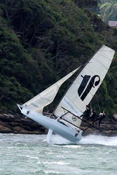 1000+ images about Dinghys on Pinterest | Dinghy, Sailing and Boat ...