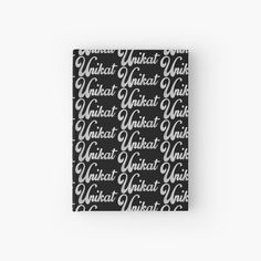 Statements, Designs, Happy New, Letter Board, Essentials, Lettering, T Shirt, Notebook, Silver