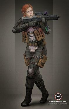 Female-Alliance-Trooper.jpg (1014×1600)