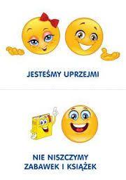 Znalezione obrazy dla zapytania emoticon  kolorowanka