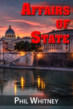 Buy Affairs of State by Phil Whitney and Read this Book on Kobo's Free Apps. Discover Kobo's Vast Collection of Ebooks and Audiobooks Today - Over 4 Million Titles! Italian Wife, Ebook Cover, The Twenties, Affair, Taj Mahal, Audiobooks, Ebooks, Novels, Reading