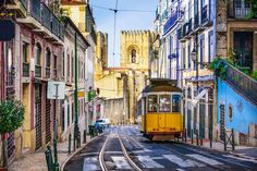 The Portugal Golden Visa is a hugely popular Residency by Investment (RBI) programme in Europe.  In fact, as at the beginning of 2018, over 5700 families had received the Golden visa since the programme's inception in 2012.