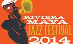 Política y Sociedad: XII Festival de Jazz Riviera Maya