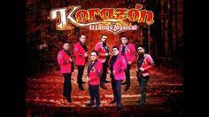 El Aguacatero - Korazón El Latido Musical