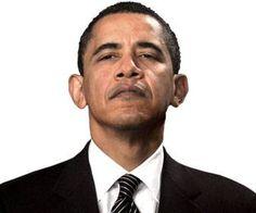 Sequestration=subsidizing the Middle East. RT   @politico: Obama promises Jordan $ 200 million in aid http://politi.co/WT8uJK  Obama promises $` 200 million in aid for Syria to Jordan King Abdullah II - POLITICO.com