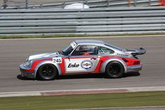. Martini Racing, Porsche, Vehicles, Cars, Autos, Car, Car, Automobile, Porch