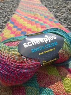 New Ideas Crochet Shawl Scarf Pattern Colour Tunisian Crochet Patterns, Crochet Amigurumi Free Patterns, Granny Square Crochet Pattern, Crochet Shawls And Wraps, Crochet Scarves, Thread Crochet, Diy Crochet, Irish Crochet, Enterlac Crochet