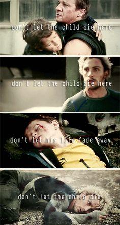 The falling of this hero #marvel no no no no no