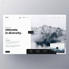 Learn UI/ UX design processes and systems that you can put to work immediately on your own projects. Ui Ux Design, Design Responsive, Minimal Web Design, Logo Design, Web Design Agency, Web Design Trends, Web Design Company, Modern Web Design, Responsive Web