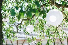 10 Tipps für den Sektempfang - So werden sich Eure Gäste garantiert wohl fühlen bei Eurer Hochzeit