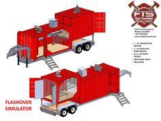 Flashover-Simulator-Mobile-page-001