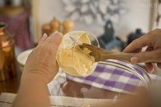 3 alternativas de mayonesa sin huevo para probar en casa