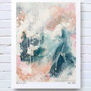 Nordic_sky- prelude_abstract_wall_art_print_mock_up_30x40cms