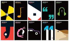 noma-bar-don_delillo_series_covers.jpg