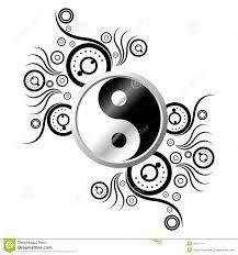yin yang - Google-Suche