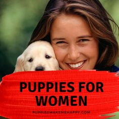 1c030345001 Puppies Make Me Happy - The Happiest Clothes on Earth™