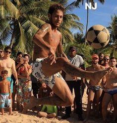 Boyfriend Pictures, Neymar Jr, Psg, Soccer Players, Scrabble, Beautiful Things, Hero, Sports, Ariana Grande Wallpaper