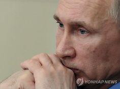 무디스, 러시아 신용등급 한달만에 '정크'로 강등(종합2보) | ZOOA-KR