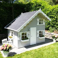 free printables fahnengirlande spielhaus tom kinder. Black Bedroom Furniture Sets. Home Design Ideas