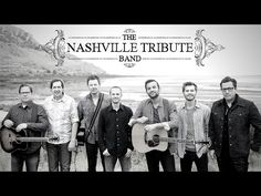 The Nashville Tribute Band: The Inspiring True Story Behind Their Mission and Message | LDS Daily