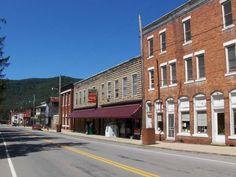 Aunt Grace. Durbin, WV Virginia Homes, West Virginia, West Va, Road Trippin, Retirement Planning, Pocahontas, Aunt, Places, Sweet