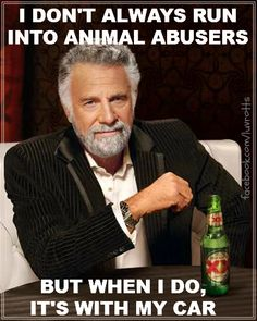 Stop Animal Abuse!  shared from:  https://www.facebook.com/luvrotts