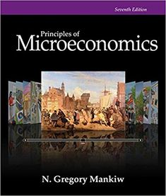 Test bank for human physiology from cells to systems 3rd edition test bank solution manual for principles of microeconomics 7th edition product details by n gregory mankiw author publisher cengage learning fandeluxe Choice Image