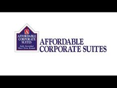 Affordable Corporate Suites provides high quality extended stay hotel suites for business travelers. We offer clean rooms, comfortable beds and fast internet. Visit us at our locations in NC and VA.  https://youtu.be/GalBfKusHj0
