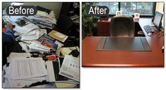 This blog has some great info about how to organize your paper.