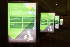 Are regional finalists from across the #UK. #business #smallbusiness