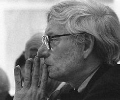 louis kahn residential architecture - Google Search