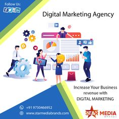 We 🤝help to make your brand trustable, introduce you to the digital world, give oxygen to your website through leads and more profits... #agency #digitalmarketing #socialmedia #digitalagency #marketingagency #business #advertising Online Marketing Agency, Digital Marketing Services, Keyword Ranking, How To Introduce Yourself, Advertising, Branding, Social Media, Website, Business