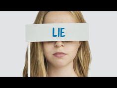 New Law Allows UK Gov to Lie in Court - #NewWorldNextWeek - YouTube