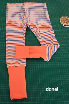 Jalie 3244 Footed Pajamas Sewing Baby Clothes Sewing