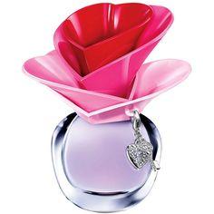 Someday by Justin Bieber Eau de Parfum 1 oz ($35) ❤ liked on Polyvore