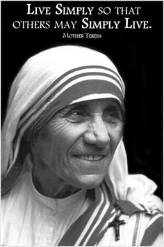 Brand New poster Ships rolled in a sturdy corrugated tube Mother Treasa Quotes, Mother Teresa History, Quotes By Famous People, Famous Quotes, Mother Teressa, Saint Teresa Of Calcutta, Genius Quotes, Religion, Catholic Quotes