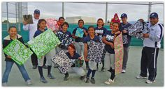 The Salinas Magnum Force Fastpitch softball team raised funds for the team with their stylish Mixed Bags! Softball Sayings, Girls Softball, Volleyball, Team Bonding Activities, Magnum Force, Team Mom, Fastpitch Softball, Sports Mom, Fundraising Ideas