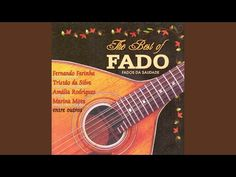 Passeio Fadista - YouTube Texts, Youtube, Messages, Sidewalk, Note, Texting, Captions, Text Messages